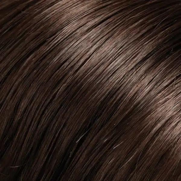 6RN | Brown Renau Natural