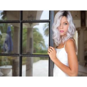 Tessa Wig By Rene Of Paris