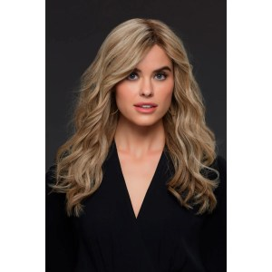Angie Wig | Remy Human Hair Lace Front Wig (Hand Tied) | 35 Colours