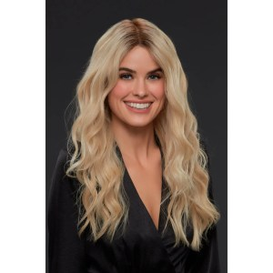 Blake Petite Wig | Remy Human Hair Lace Front Wig (Hand Tied) | 32 Colours