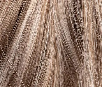 Candy Blonde wig colour by Ellen Wille