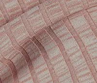 Avani Headwear in Antik Pink