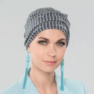 Avani Headwear | 7 Colours