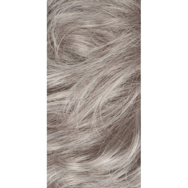 56 Wig Colour by Gisela Mayer