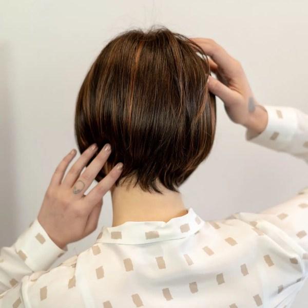 Ignite Wig by Jon Renau in FS4/33/30A | Midnight Cocoa