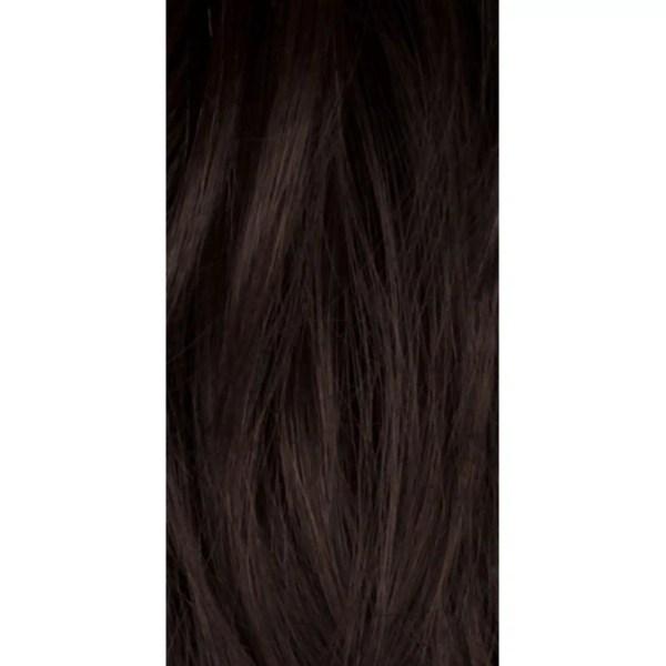 L6 Wig Colour by Gisela Mayer