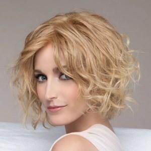 Prestige Wig By Ellen Wille | Remy Human Hair Lace Wig