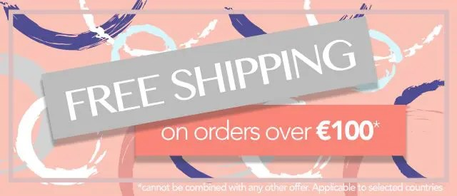 Free Shipping on Wigs and Topper Hair Pieces