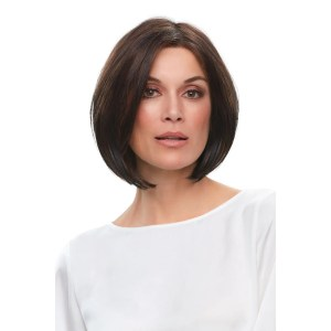 Alison Wig | Synthetic Lace Front Wig (Mono Top) | 40 Colours