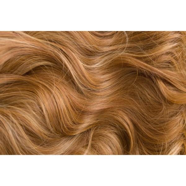 143 Sentoo Premium PLUS Wig colour