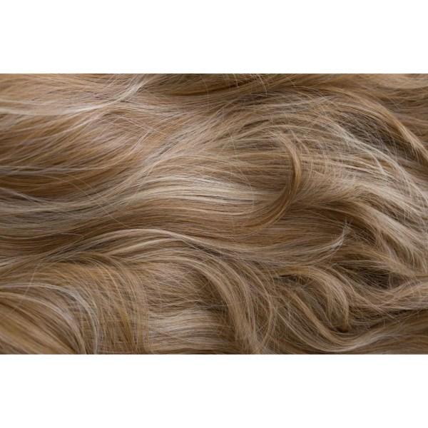 169 Sentoo Premium PLUS Wig colour