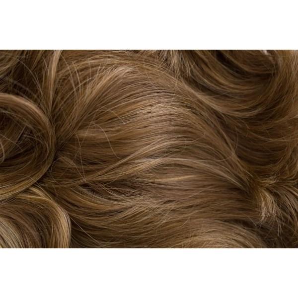 170 Sentoo Premium PLUS Wig colour