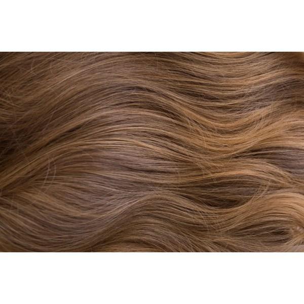 245 Sentoo Premium PLUS Wig colour