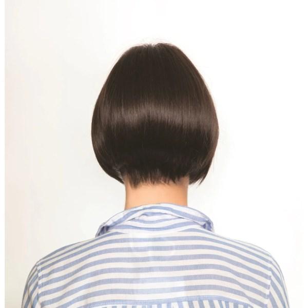 Cory Wig by Noriko in Cappucino