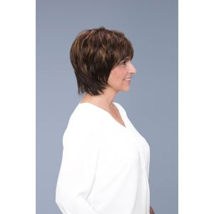 Yama Wig By Sentoo Premium