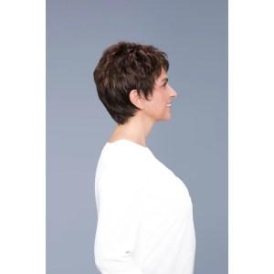 Aya Wig By Sentoo Premium