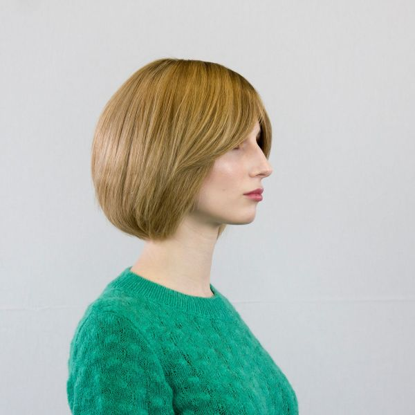 Arabella Wig by Belle Madame Human Hair