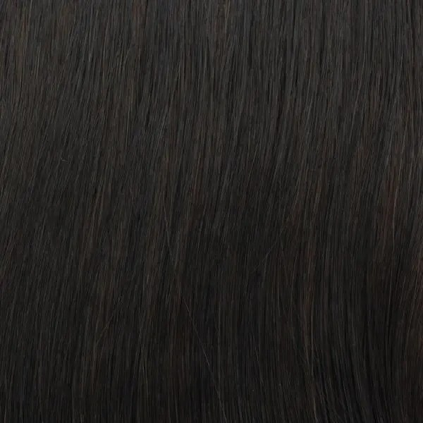 GL2-6 Black Coffee Luminous Wig Colour by Gabor