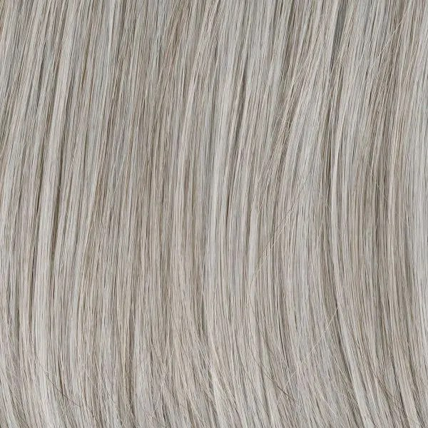 GL56-60 Sugared Silver Luminous Wig Colour by Gabor
