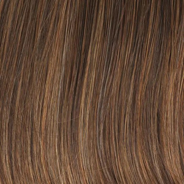 GL8-29 Hazelnut Luminous Wig Colour by Gabor