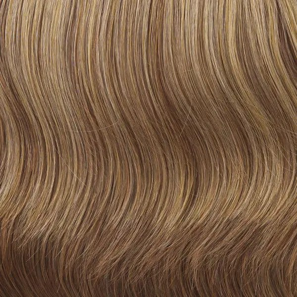 G29+ Cayenne Mist Wig Colour by Gabor