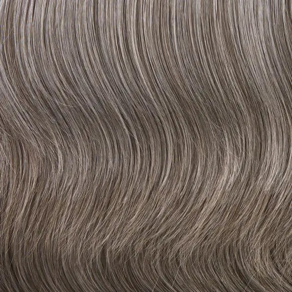 G48+ Sugared Pecan Wig Colour by Gabor