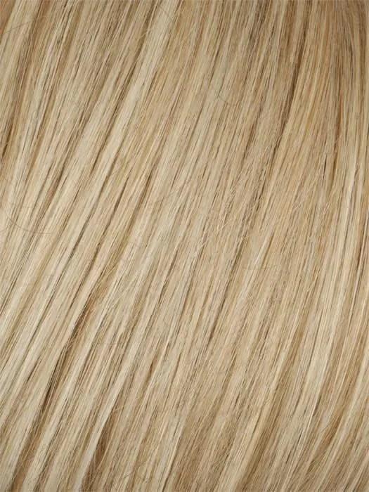 Light blonde Gabor Wig Colour