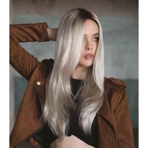 Lennox Wig | Synthetic Lace Front | 21 Colours