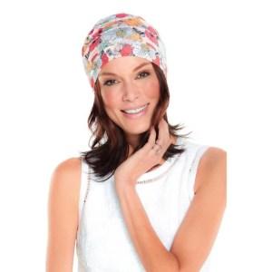Softie Headwear Blooms