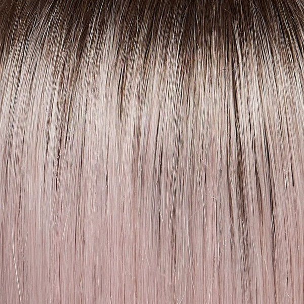 Frost FS60/PKS18 Wig Colour by Jon Renau