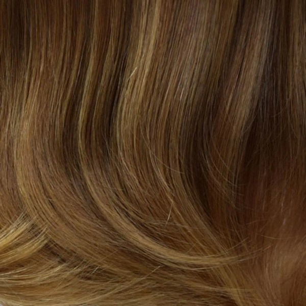 10/14T Human Hair Colour by Wig Pro