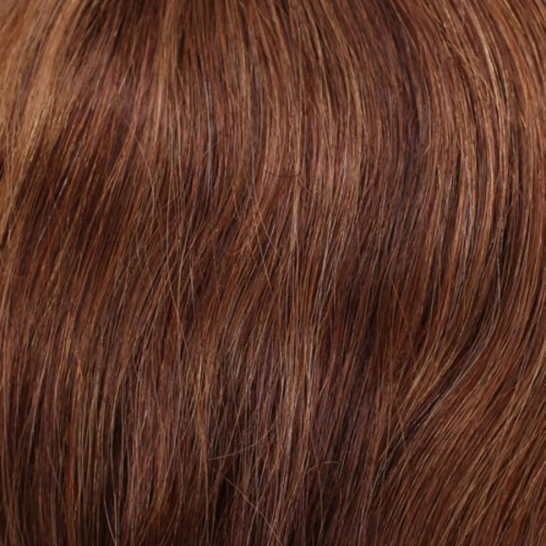 31/130 Human Hair Colour by Wig Pro