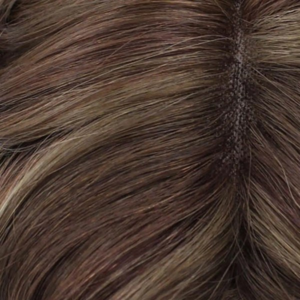 Opus One Human Hair Colour by Wig Pro