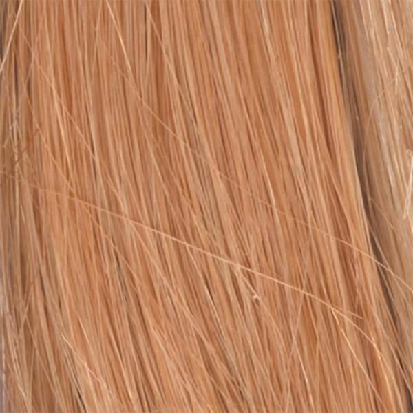 R8HH Golden Blonde | Human Hair Wig Colour by Raquel Welch