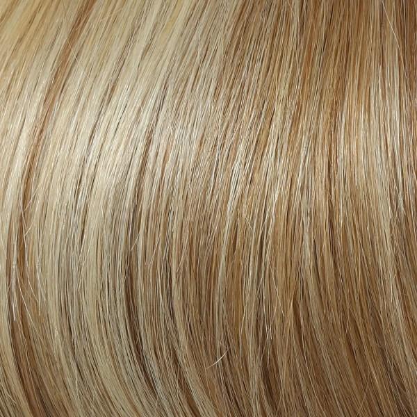 R14/88 or R14/88H Golden Wheat | Human Hair Wig Colour by Raquel Welch