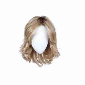 Goddess Wig By Raquel Welch