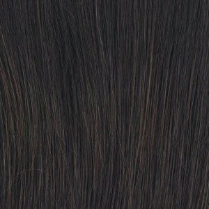 RL2/4 Off Black Wig Colour By Raquel Welch