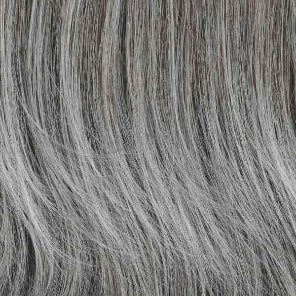 RL511 Sugar & Charcoal Wig Colour by Raquel Welch