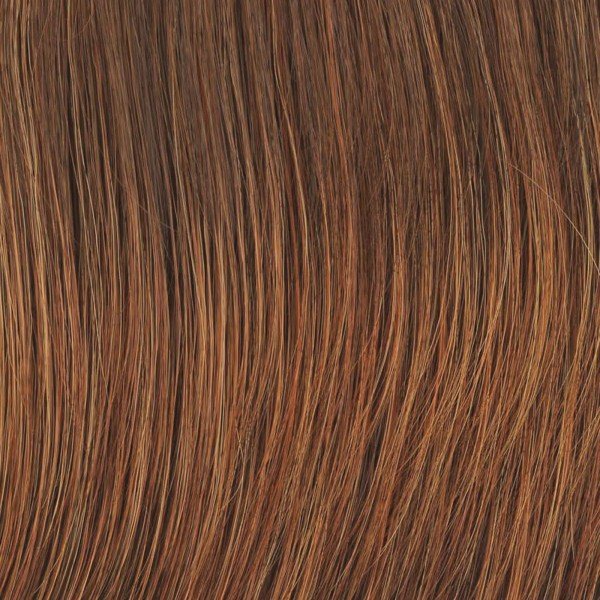 RL32/31 Cinnabar Wig Colour by Raquel Welch