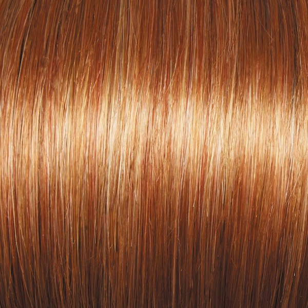 Shadow Shades - RL29/33SS Shaded Iced Pumpkin Spice Wig Colour by Raquel Welch