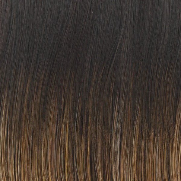 Shadow Shades - RL8/29 Shaded Hazelnut Wig Colour by Raquel Welch