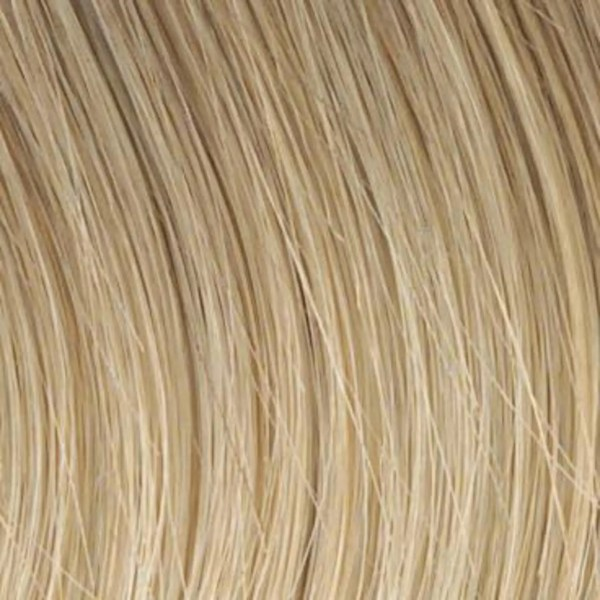 R14/88H Golden Wheat Wig Colour by Raquel Welch