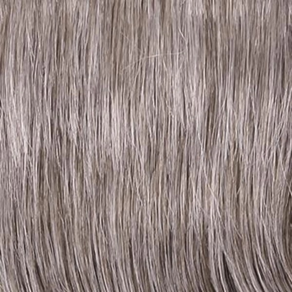 R388G Gradient Smoked Walnut Wig Colour