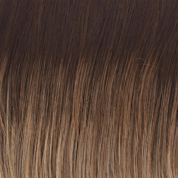 Shadow Shades - SS12/22 - SS Cappuccino Wig Colour by Raquel Welch