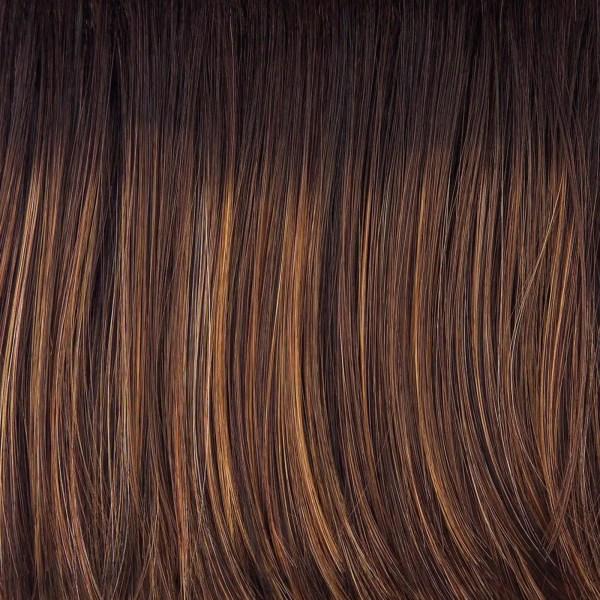 Shadow Shades - SS8/29 SS Hazelnut Wig Colour by Raquel Welch
