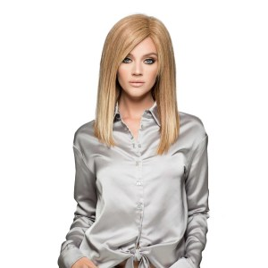 Adelle Wig | Remy Human Hair (Mono Top) | 36 Colours