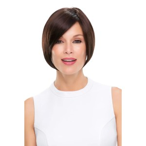 Posh Wig | Synthetic Mono Top | 38 Colours