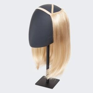 Cayenne Hair Piece | 8 Colours