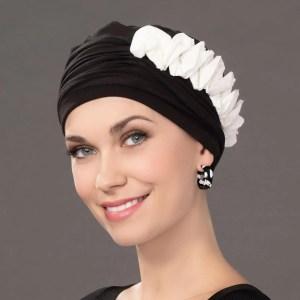 Lulu Headwear | 8 Colours