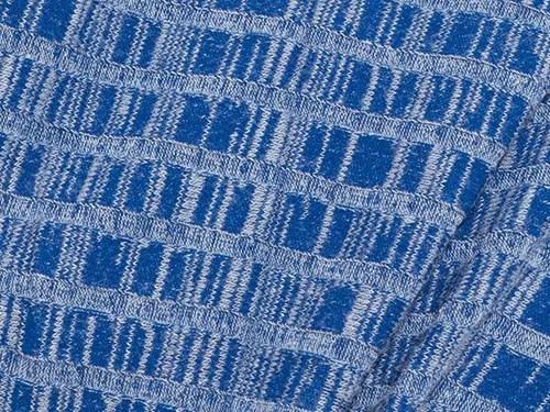 Avani Headwear by Ellen Wille in Jeans Blue